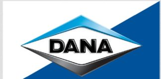 Dana Expands e-Powertrain, Conventional Offerings for Construction Equipment