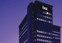 BSI group publishes amendment to British Standard BS 5839-6