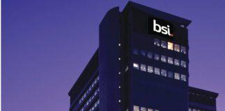 BSI group publishes amendment to British Standard BS 5839-6