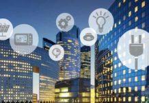 Smart Building solution