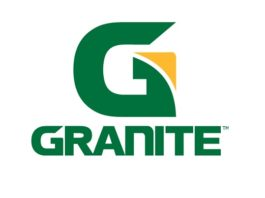 Granite Receives AGC of California's Highest Construction Safety Excellence Award for Second Consecutive Year