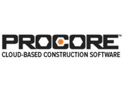 Procore Technologies consolidates its position by eyeing an IPO
