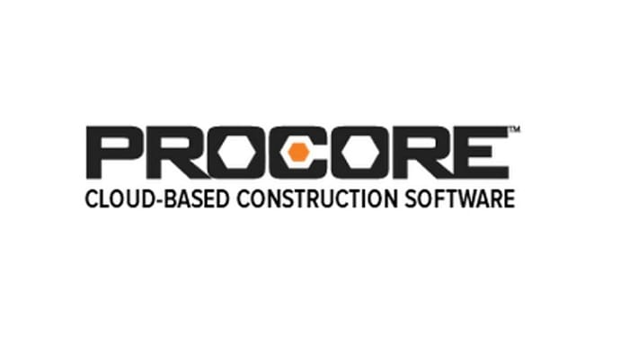 Procore consolidates its position by eyeing an IPO