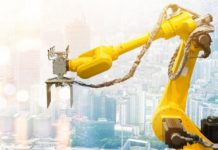 "Buildots AI tackles construction""s inefficiency"