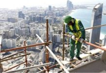COVID-19 fallout: UAE construction sector told to re-price projects