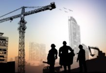 AHCI assures construction clients of support during lockdown