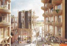 Sidewalk Labs calls off Toronto smart city neighbourhood plan