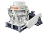 Metso's new cone crusher offers increased performance in construction