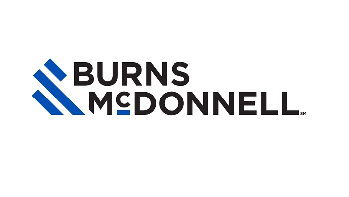 Burns Mcdonnell Bolsters Transportation Construction Capabilities Hiring Steve Kellerman
