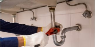 Are Electronic Water Descalers a Boon for Residential Plumbing Systems?