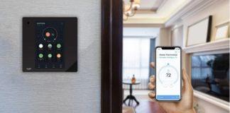 SmartRent raises $60 million to manage connected buildings