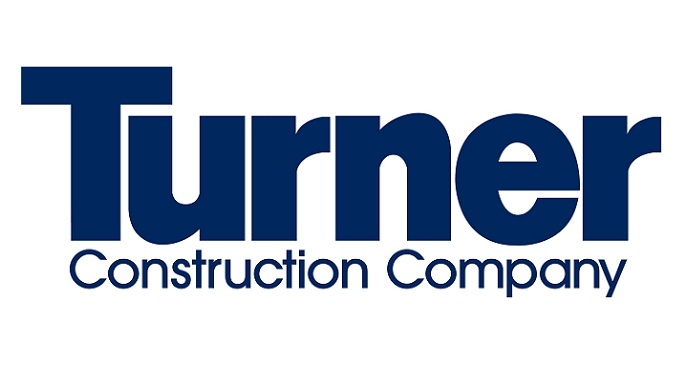 Turner Construction is ENR Midwest Contractor of the Year