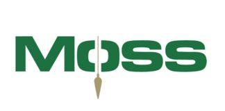 Scott Moss Named CEO of Moss Construction