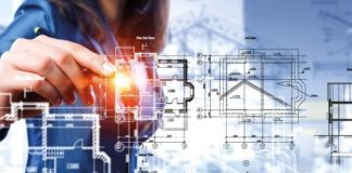 Harnessing Smart Construction Technologies In Indonesia