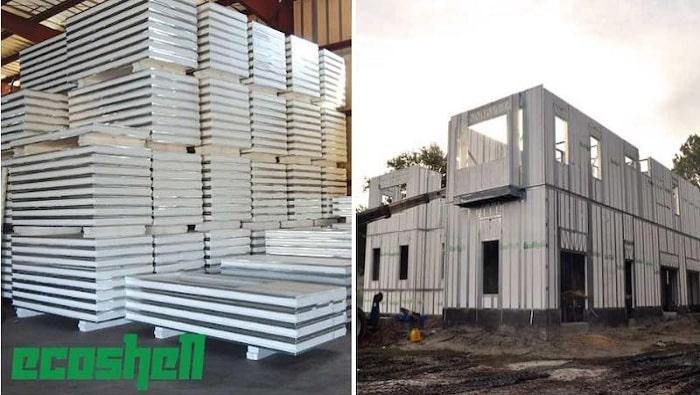 ClearVue opens solar window to trillion-dollar US construction market