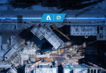 Autodesk to Acquire AI-Powered Construction Software Provider Pype