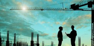 Vancouver green construction company expands into Ontario, Alberta and the U.S.