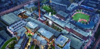 Plans unveiled for mixed-use development in North Carolina, US