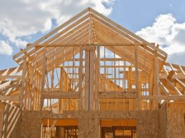 RSF Association board approves regulation on wood as building material