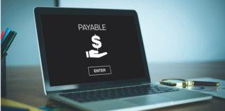 Palette Unveils AP Automation Software For Construction Firms
