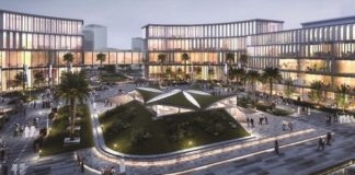 Iskan Oman and SEZAD to build academic city in Duqm