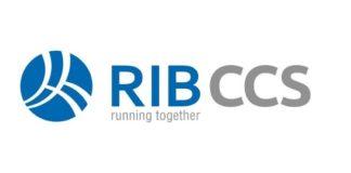Construction Computer Software ( CCS) and RIB Software partnership leads to RIB CCS rebrand