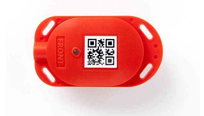 Hilti Concrete Sensors System Delivers an End-to-End Solution for Monitoring Concrete