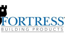 Fortress Building Products Launches New Deck and Outdoor Visualizer, FortressView
