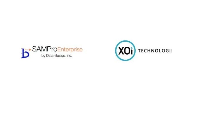 XOi and Data-Basics TechAnywhere offer streamlined communication options for contractors
