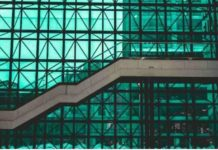 Green building practices can help construction industry bounce back