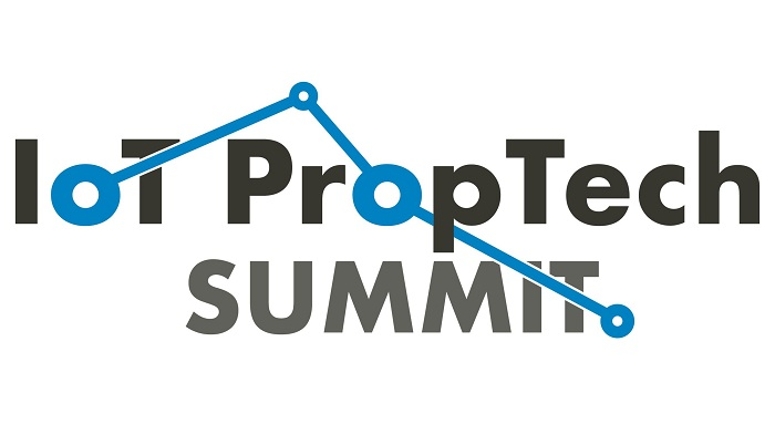 PCL & Eddy Solutions to Host Virtual IoT Proptech Summit