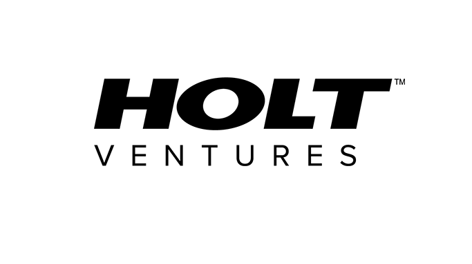 HOLT Ventures Continues Legacy of Innovation with Investment in Construction Technology Firm Document Crunch