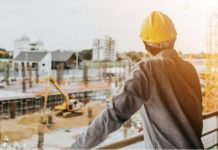 Asite to enhance construction management across Paynters portfolio