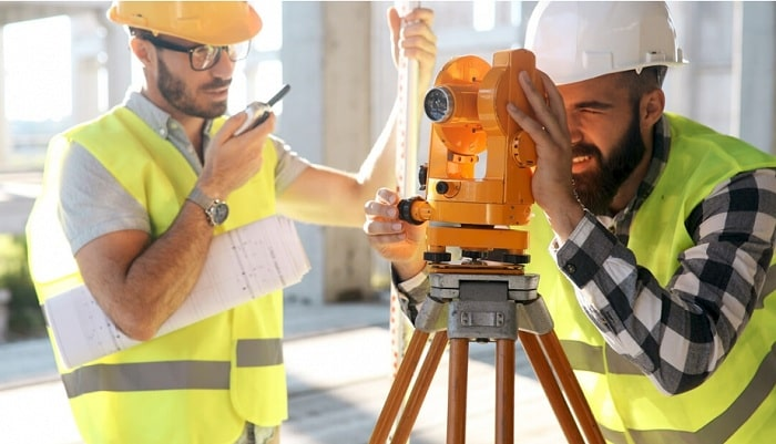 University of Sao Paulo in Brazil to Establish Trimble Technology Lab for Civil Engineering