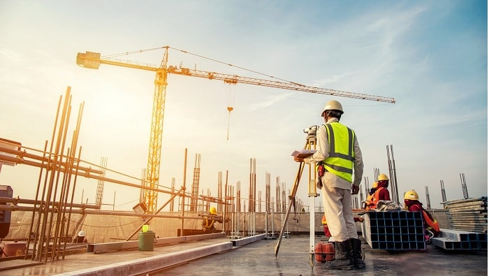 A Helping Hand To The Addicts In The Construction Landscape
