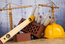 COVID-19 has inspired greater focus on construction insurance products