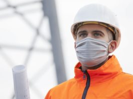 Unite calls for tighter rules to tackle construction Covid transmissions