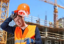 How Tech Is Addressing The Rising Mental Health Problem In The Construction Industry