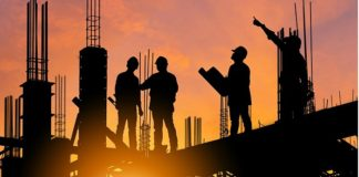 Bailey, Javins, and Carter Releases Free Guide for Construction Accident Cases