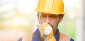 Avoiding Health-Related HR Issues in the Construction Industry