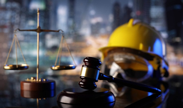 Essential construction law webinars from Beale & Co