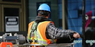 Industry Perspectives Op-Ed: Safety in construction requires a long-term approach