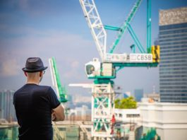 4 Approaches for Funding in the Construction Industry