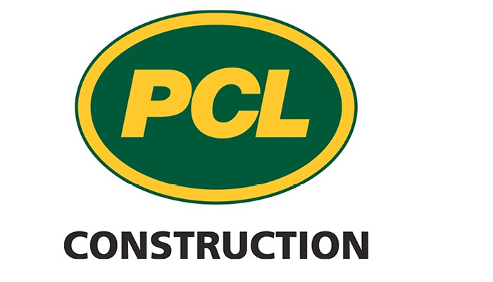 PCL Construction wins South Bow River Bridge contract in Canada