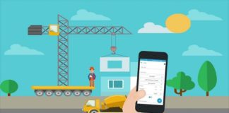 Elston Materials Evolves its Construction Supply Chain in response to Covid-19 With HokuApps