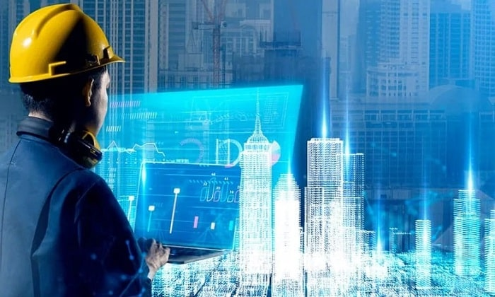 Engineers Worldwide Today are Building a Sustainable Tomorrow