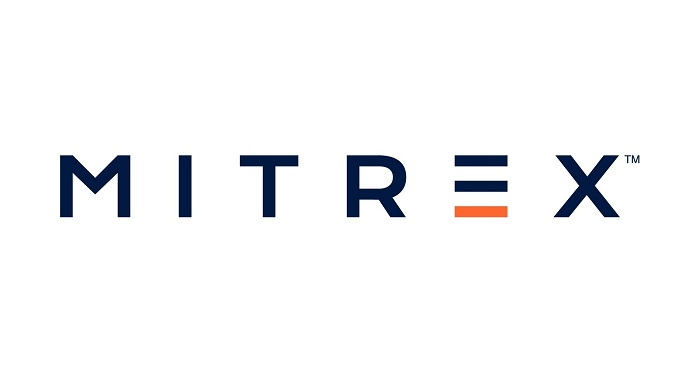 Mitrex introduces solar-integrated products to transform buildings into self-sufficient power systems