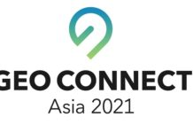 Geo Connect Asia 2021 showcases how geospatial technologies and innovations can enable recovery of Southeast Asian economies
