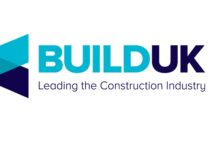 Build UK's easier-to-operate procurement pre-qualification system up and running