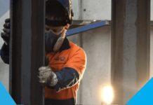 Labour Hire Helps Combat Australias Ageing Construction Workforce